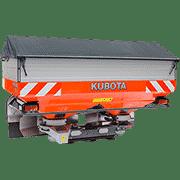 Kubota Vertical spreader DS