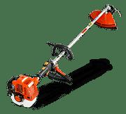 Kubota-Brushcutters-DM-262