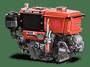 RK Series Water-Cooled- 6-9.5HP