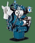 Kubota-Engines-SuperMini-Z482-180