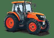 Kubota-Tractors-M-M7040DHC-Cab-180