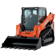 Kubota-Track Loaders-SVL75-2