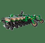 Yield Pro Planter