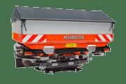 kubota Spreading equipment
