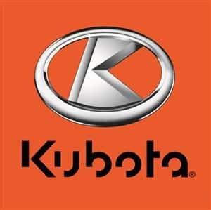 Kubota Bundaberg Formatt Machinery Logo