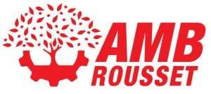 AMB Logo Bundaberg Formatt Machinery Logo