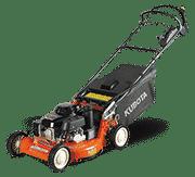 "W821S 21"" Mower Deck"